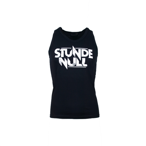 Stunde Null - Classic, Girl-Top