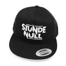 Stunde Null - SnapFit Cap
