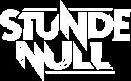 Stunde Null Onlineshop